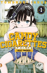 Candy & Cigarettes thumbnail