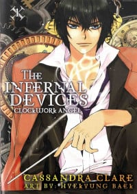 The Infernal Devices thumbnail