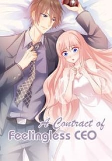 A Contract of Feelingless CEO thumbnail