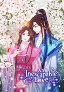 An Inescapable Love thumbnail