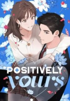 Positively Yours thumbnail